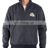fashion Cotton Jacket