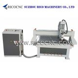 Particle Board Cutting CNC Router Melamine Partical Board Cutting Machine W1325V