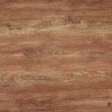 oak grain decorative paper