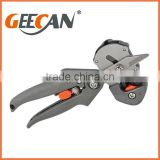 High Quaity Chinese Grafting Tool In Garden
