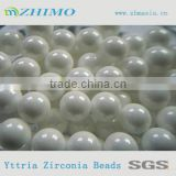2 mm zirconia beads manufacturer