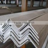 Hot Rolled Q235 Galvanized Equal /Unequal Angle Bar With Competetive Price