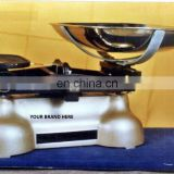 IRON WEIGHT SCALES COUNTER SCALES MADE IN INDIA