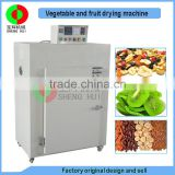 Factory manufactured and sell food drying machine, econmic type fruit and vegetable drying machine for dried food