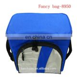 New Arrival Insulated Car Cooler Box