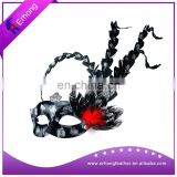 New Party Feather Masquerade Mask Made in China