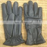 Leather Gloves, Fashion Leather Gloves, Dressing Gloves