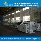 Φ50-200PVC Scupper pipe,PVC water supply pipe production equipment