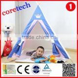 Popular Fashion teepee tent for party Factory