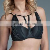 nice woman indian bra panty size woman underwear panties and bra fancy bra and panties