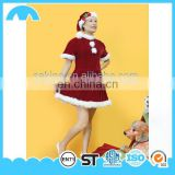 christmas costume for women