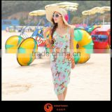 fashion printed hot selling Summer Women pareos and sarongs Fashion new pareos and sarongs beach sexy pareos and sarongs