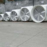 Hot sale Industrial fan/Exhaust Fan/Negative pressure fan
