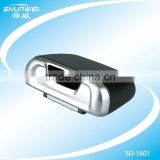 Hot sell car door mount car west bin