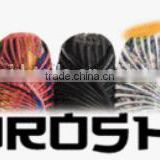 furoshiki shoes wrap shoes for men women sports