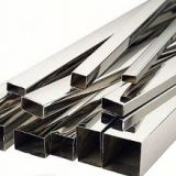 Hot product cheap 304 stainless steel pipe price/stainless steel pipe