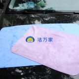 Professional Car Washing Cleaning PVA Chamois Towel