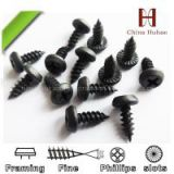 good price high quality Pan Framing head self tapping screw