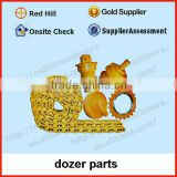 bulldozer/ <b>excavator</b> <b>spare</b> part
