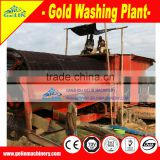 Best Ablity Gold Washing Trommel For Sale In Ghana