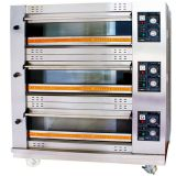 Saiheng Deck Oven for Pastry