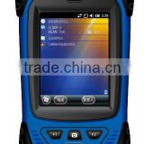 Handheld Data Collector IGS150
