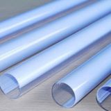 LED tube acrylic tube PC tube