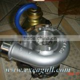 CT12B Turbocharger
