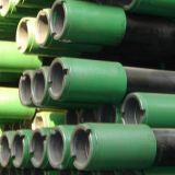 JIS Standard STPG42,STPT42,STB42,STS42,S20C,S45C Seamless Steel Pipe and Tube