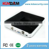 IP <b>camera</b> 8CH HD cheap nvr h.264 <b>network</b> video <b>recorder</b> new <b>network</b> video <b>recorder</b>