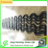 wire spring with hign quality but cheapest