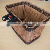 Liho bicycle basket