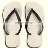 sublimation heat transfer children slippers