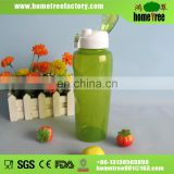700ml plastic space bottle