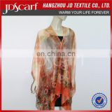 Custom high quality sarong