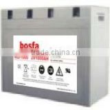 vrla battery 2v 1000ah agm from ups battery supplier