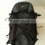 <b>video</b> <b>camera</b> <b>bag</b>,<b>video</b> <b>bag</b>,<b>video</b> <b>camera</b> backpack