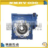 Durable <b>motor</b> <b>reducer</b>/ worm <b>speed</b> <b>reducer</b>/ <b>speed</b> reduction gearbox