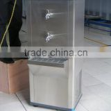 Water cooler with superior quality, Stainless Steel Water tank and Body, water dispenser with cold water only