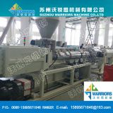 Φ75-250PVC Water supply pipe production line,PVC pipe extrusion equipment