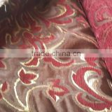 High quality UPHOLSTERY FABRICS