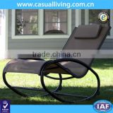 Cheap Rocking Chairs For Sale