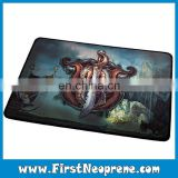 Game Character Lover Durable In Used Mouse Mat