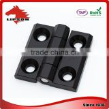 electronic <b>control</b> box panel hinges panel hood hinges <b>industrial</b> electrical panel hinge