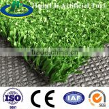 eco-friendly artificial turf grass,14mm best synthetic grass,cheap grass carpet