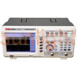 Benchtop Digital Spectrum Analyzer 9kHz-1GHz, Tracking Generator, RS232, UTS2010D