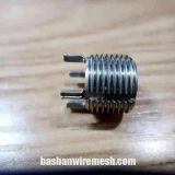 Good quality keensert/key insert thread insert /heli/coil insert for metals