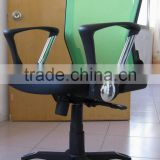 Hot selling!!! office chair price / mesh staff chair / mesh office chair(EOE)