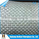 Mold Pressing Construction Weight saving Fabric