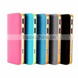 11000mah Mobile Phone Universal Power Bank for iphone6